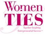 Proud Member of Women Ties